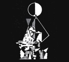 6 Feet Beneath The Moon by King Krule by OrganDonor