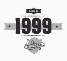 Born in 1999 by ipiapacs