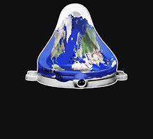 """R. Mother"" Marcel Duchamp's fountain. Dadaism Unisex T-Shirt"