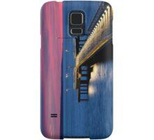 Lorne Pier, New Day, New Life Samsung Galaxy Case/Skin