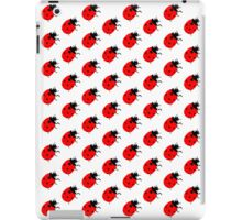 Ladybugs! iPad Case/Skin