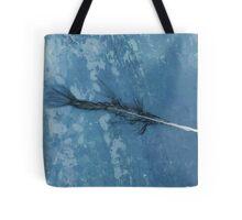 Fish or Fowl Tote Bag