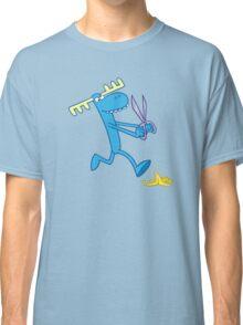 Happy Tree Friends - T-Shirt - Lumpy. Classic T-Shirt
