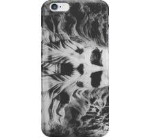 Chamber of Secrets iPhone Case/Skin