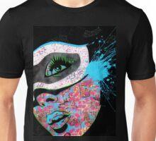 True Identity Unisex T-Shirt