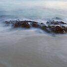 Sennen Rocks by damophoto
