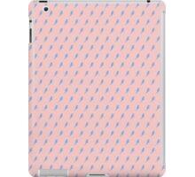 Pantone 2016 iPad Case/Skin