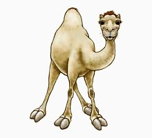 Hump Day Camel Unisex T-Shirt