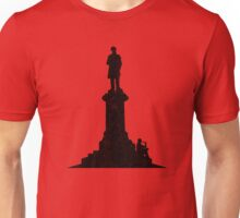 Sax (v3) Unisex T-Shirt