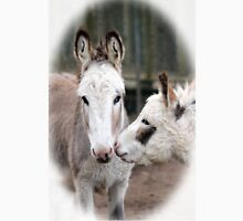 Donkey Love Unisex T-Shirt