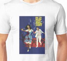 Dead Side Story Unisex T-Shirt