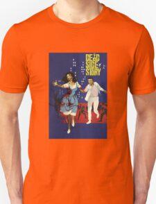 Dead Side Story T-Shirt