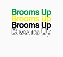 Brooms Up Unisex T-Shirt