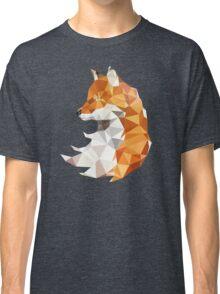 POLY : Fox Classic T-Shirt