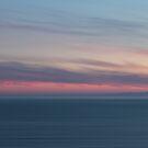 Pastel Dawn by damophoto