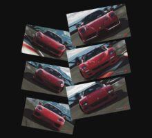 Ferrari Mood by GoneIn10Seconds