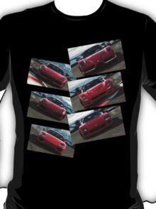 Ferrari Mood T-Shirt
