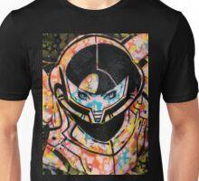 The Retun of Samus Unisex T-Shirt