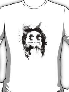 Paint-Man T-Shirt