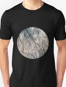 Branches Infrared Nature T-Shirt