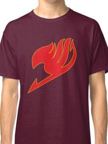 Fairy Tail! Classic T-Shirt