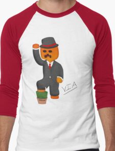 TBNRFrags - PrestonPlayz T-Shirt