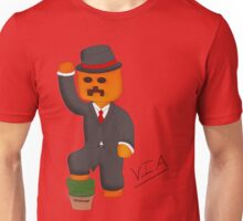 TBNRFrags - PrestonPlayz Unisex T-Shirt