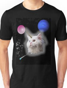 Catspace Unisex T-Shirt