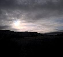 Dark Skies by frenchfri70x7