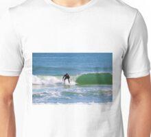 One Surfer Unisex T-Shirt