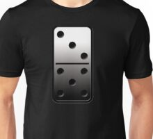 steel domino  T-Shirt