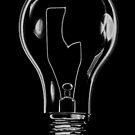 bulb by tinncity