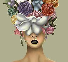 Botanica by KayleeJanelle