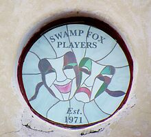 Swamp Fox Players by Cynthia48