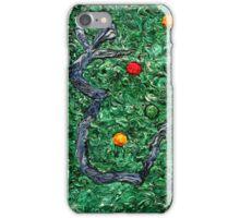 AW 500 iPhone Case/Skin