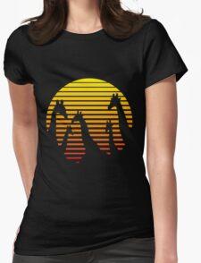 Giraffes / Giraffen / Girafes / Jirafas / Giraffe T-Shirt