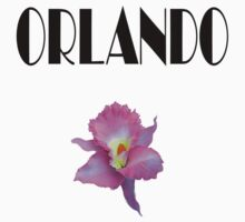 Orlando Bloom t-shirt Kids Tee
