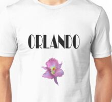 Orlando Bloom t-shirt Unisex T-Shirt