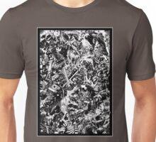 """""""Denial"""" Ink, 1989, Artist O Unisex T-Shirt"""