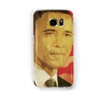 Graphic Icon Samsung Galaxy Case/Skin