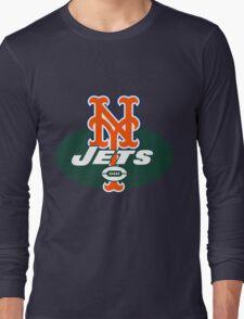 MetsJets T-Shirt