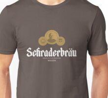 Schraderbräu Unisex T-Shirt