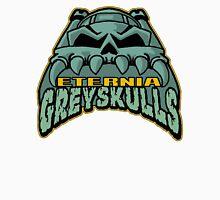 Eternia Greyskulls Unisex T-Shirt