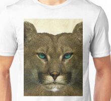 Tom Unisex T-Shirt