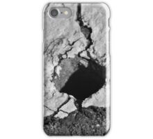 Heart Shadow iPhone Case/Skin