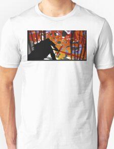 KyloRen Unisex T-Shirt