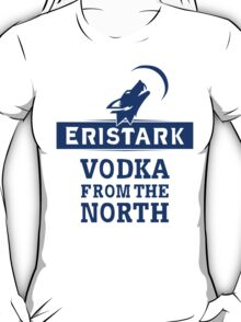 Eristark (second version) T-Shirt