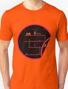 OLD Donkey Kong T-Shirt