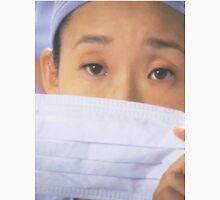Cristina Yang's eyes T-Shirt