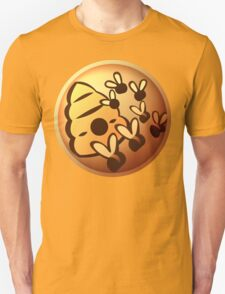 Insect Swarm T-Shirt